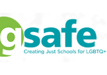 GSAFE Leadership Training Institute (LTI) 2019 Application