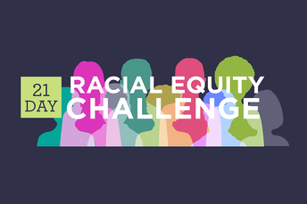 GCSD Invites the Community to Join in Learning More About Inequity and its Affects