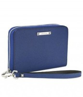 Chelsea Tech Wallet Was £45    NOW £22.50