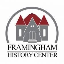 Framingham Historical Society