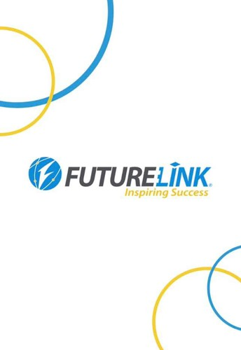 This Week's Vendor Spotlight: Futurelink!