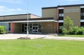 Stonybrook Middle School