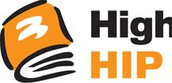 HIP - High Interest Publishing
