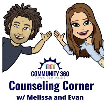 LVUSD Community 360 Podcast