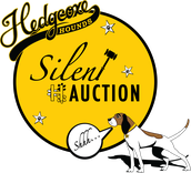 Think Silent Auction