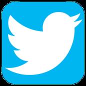 Tweet Worthy Agenda