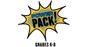 Power Pack Program