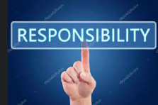 Guidelines for Success: Going Green with RESPONSIBILITY