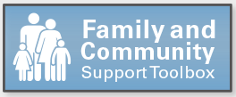 Family and Community Toolbox