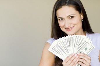 Five Ugly Truth About Payday Loans