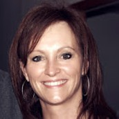Trudi Lahr