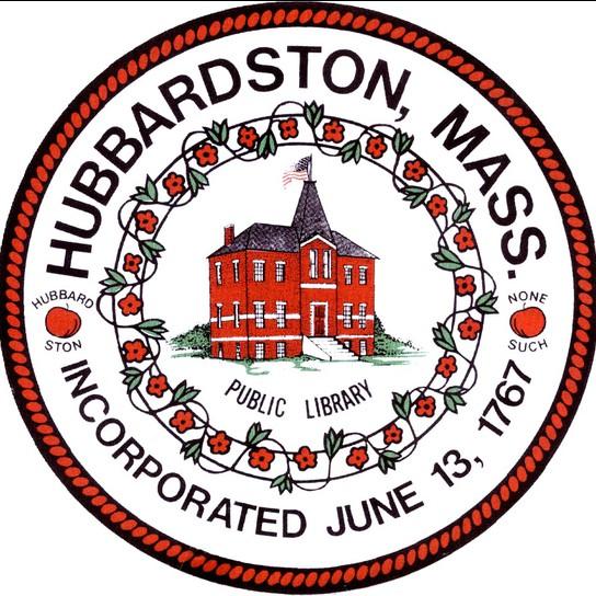 Town of Hubbardston profile pic
