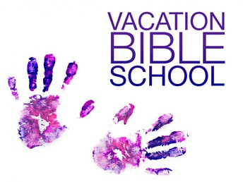 ORLC and VBS