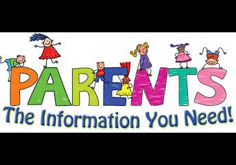 PARENT EDUCATION NIGHT - TRANSITIONS