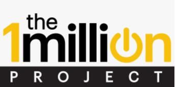 1Million Project