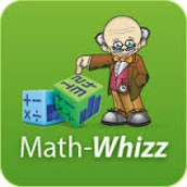Low Cost Subscription for Math Whizz