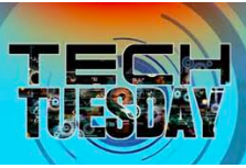 Enhancing our Use of Google Classroom and  Useful Apps via Tech Tuesday - 3/19