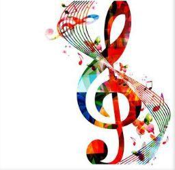 ¡El Concierto de Pops de Invierno es esta noche!