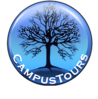 COLLEGE CAMPUS TOURS