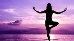 Summer Yoga at Inspire