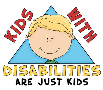Kids With Abilities