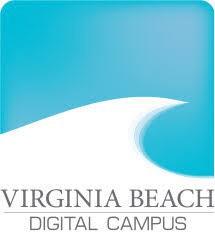 Virginia Beach Digital Campus Summer Courses