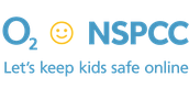 E-Safety Course for Parents - 2nd March 2018