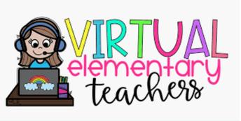 Virtual Teacher Meeting
