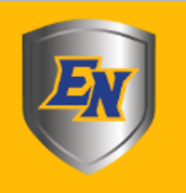 All New East Noble Website and App