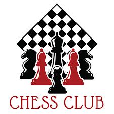 Carpenter Chess Club Information