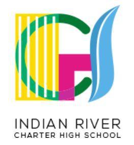 Indian River Charter High School