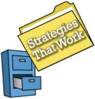 6 Great Strategies to Use in a Classroom