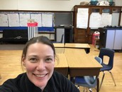 Ms. Jetton- Year 1 & Year 3 Science