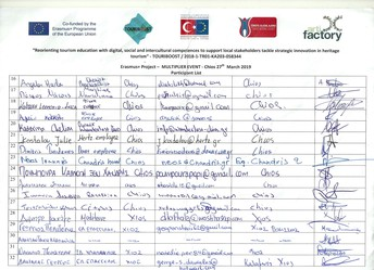TOURiBOOST_MULTIPLIER EVENT_Participant List_02