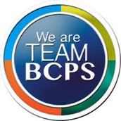 BCPS Keeps Parents on Track, Too!