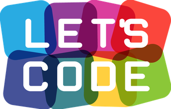 9. Coding Club Meets this Wednesday | January 22nd