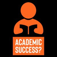 academic success icon