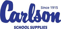 Carlson School Supply Kits