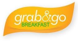 Breakfast - 8:20 - 8:40 AM