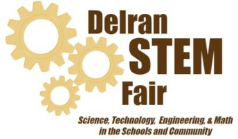 Thank You!  Delran STEM Fair