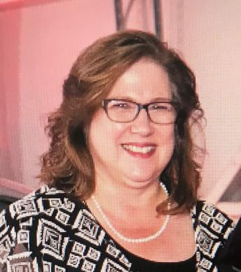 Michelle Klima