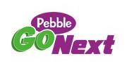PebbleGo Next Biographies