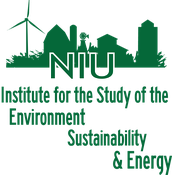 Institute for the Study of Environment, Sustainability, and Energy (ESE)