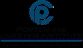 Porter & Chester