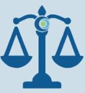 CDC Updates Eviction Moratorium FAQ