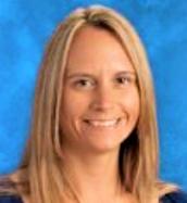 Mrs. Salonko