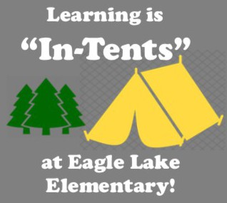 Welcome Back Eagle Lake Families!