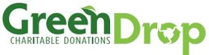 GreenDrop Donation Drive