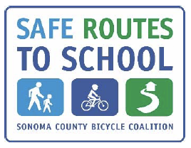 Safe Routes to School Program