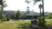 North Chatham Elementary School